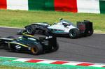 2010F1日本GP1-20