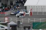 2010F1日本GP2-19