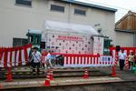 第13回路面電車祭り 9