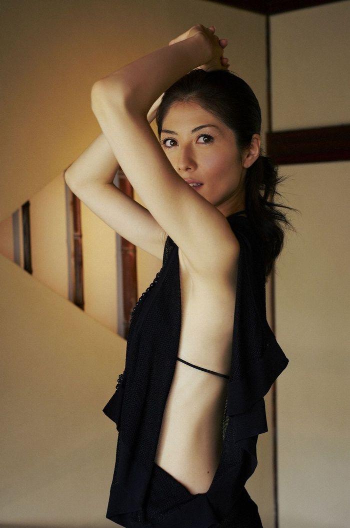 小島慶子の画像 p1_24