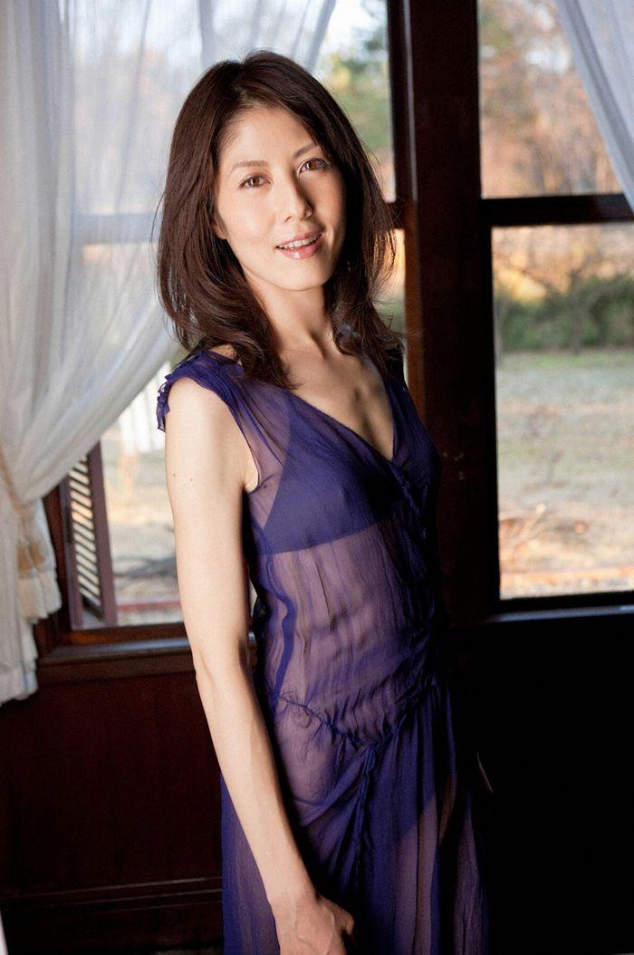 小島慶子の画像 p1_23