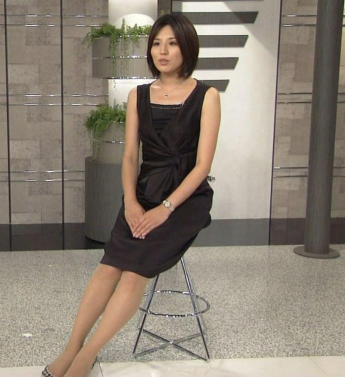 一柳亜矢子の画像 p1_16