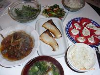 dinner8.JPG