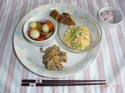 lunch0409.JPG