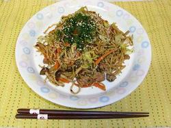 lunch0412.JPG