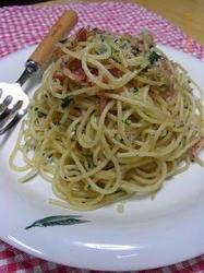lunch0511.JPG