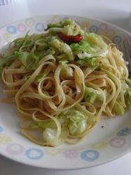 lunch0525.JPG