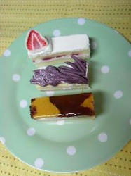 cake0523.JPG