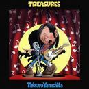 Y_T_treasures.jpg