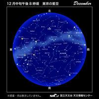 chart12_s.jpg