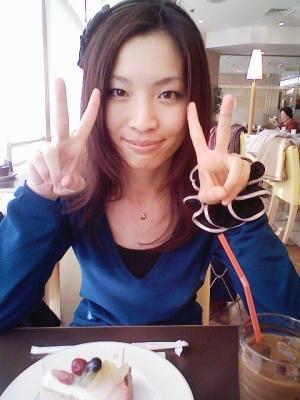 NEC_1757.JPG