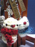 snowman-strap.JPG