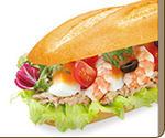 food_pic01_02.jpg