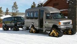 snowcoach0372.jpg