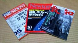 17_31_14.jpg