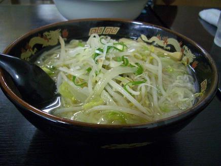 すがわら(野菜2)
