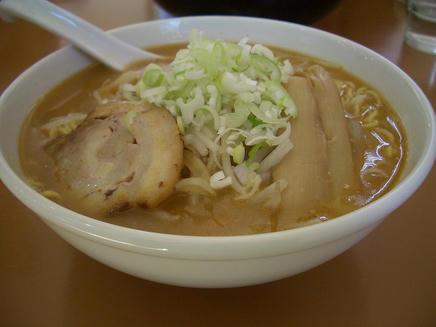 蛍(味噌2)