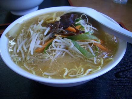 宗(味噌2)