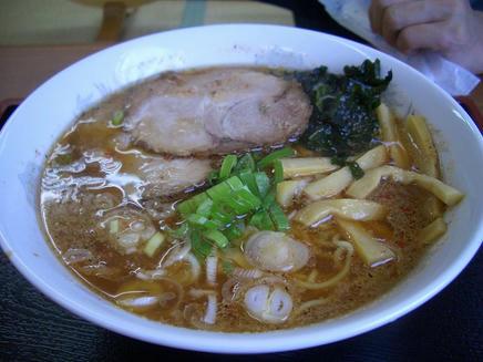 宗(辛醤油2)