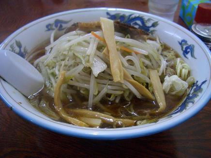 味市(醤油2)