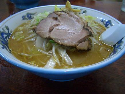 味市(味噌2)