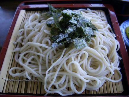 一源(カツ丼)2