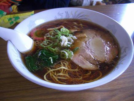 三江(醤油)2