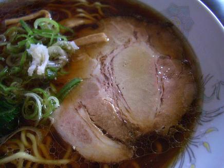 三江(醤油)4