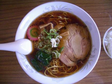 三江(醤油)