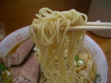 山家(味噌)4