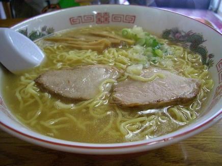 京(塩)2