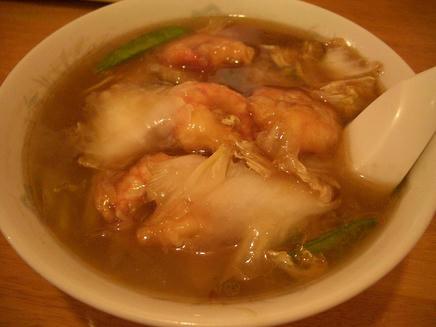 渤海(海老塩)2