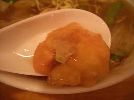 渤海(海老塩)4