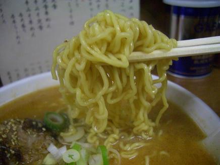 山桜桃(味噌)3