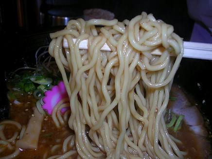 麻ほろ(味噌)2
