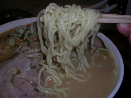 凡(味噌)3