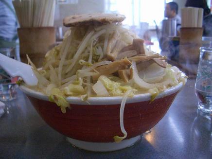 ふくべ(味噌)3