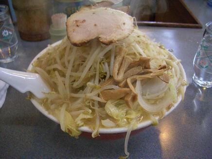 ふくべ(味噌)2