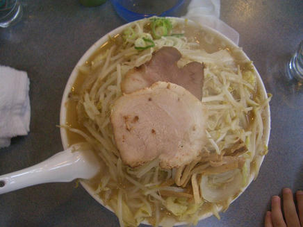 ふくべ(味噌)