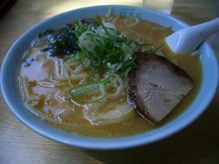 寶龍(味噌)2