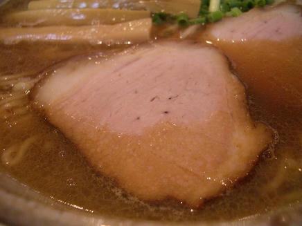 侘助(醤油)4