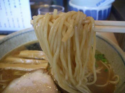 侘助(醤油)3