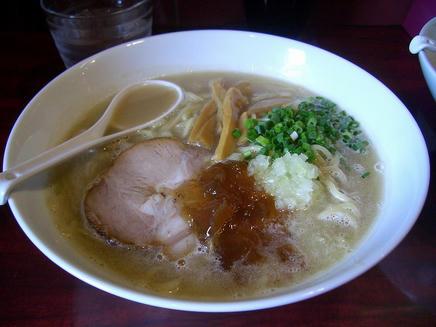eiji(塩)2