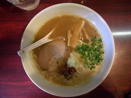 eiji(醤油)