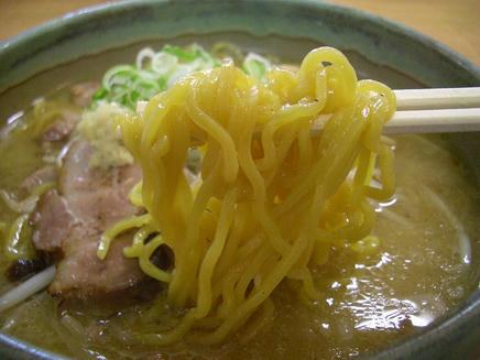 彩未(味噌)3