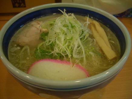 千太(しお)2