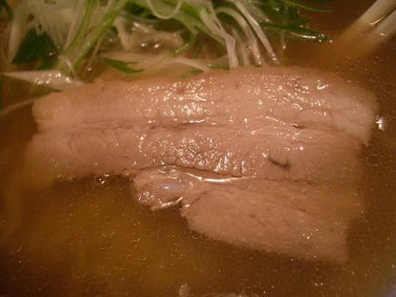 五衛門(しょうゆ)4