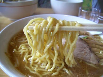 丸鶏庵(味噌)2