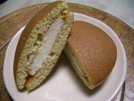 ふくらか(チーズ)
