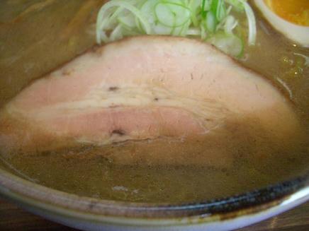 そら(味噌)3